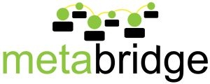 Metabridge Logo